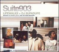 Suite903, No. 6 von Lifewalks