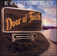 Door of Faith von Krishna Das