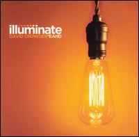Illuminate von David Crowder