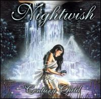 Century Child von Nightwish