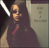 One in a Million von Aaliyah