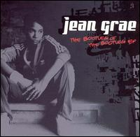 Bootleg of the Bootleg EP von Jean Grae