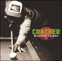 Countrysides von Cracker