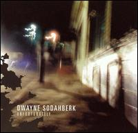 Unfortunately von Dwayne Sodahberk