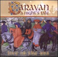 Night's Tale von Caravan