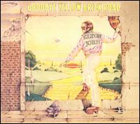 Goodbye Yellow Brick Road [Deluxe Edition] von Elton John