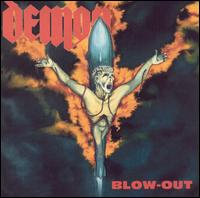 Blowout von Demon