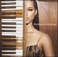 Diary of Alicia Keys von Alicia Keys