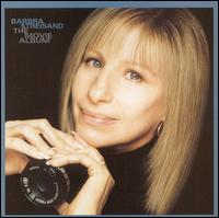Movie Album von Barbra Streisand