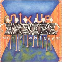 Mix Up von Annie Whitehead