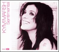 Sentimental von Kym Marsh