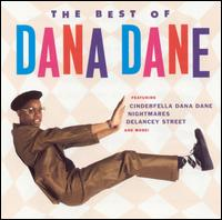 Best of Dana Dane von Dana Dane
