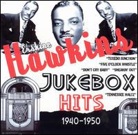Jukebox Hits von Erskine Hawkins