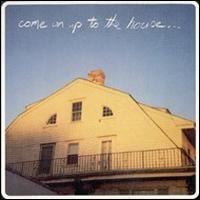 Come On Up to the House von The Frames