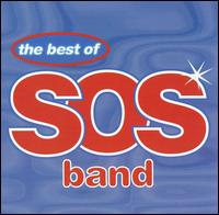 Best of the S.O.S. Band von The S.O.S. Band
