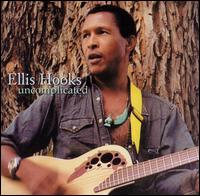 Uncomplicated von Ellis Hooks