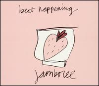 Jamboree von Beat Happening