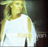 Different von Kate Ryan