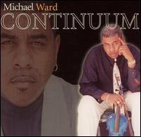 Continuum von Michael Ward