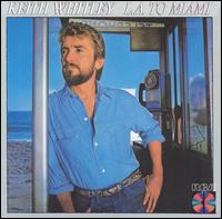 L.A. to Miami von Keith Whitley