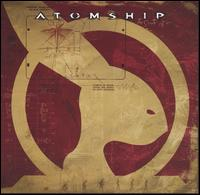 Crash of 47 von Atomship