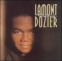 Reflections Of von Lamont Dozier