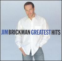 Greatest Hits von Jim Brickman