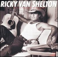 Wild-Eyed Dream von Ricky Van Shelton