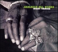 Right Tracks von Jamaica All Stars