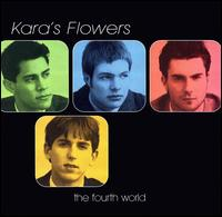 Fourth World von Kara's Flowers