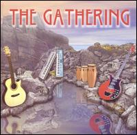 Gathering von The Water Rats