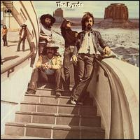Untitled von The Byrds