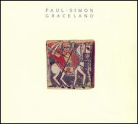 Graceland [Bonus Tracks] von Paul Simon