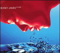 Pure von Boney James