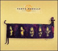 Whiskey Tango Ghosts von Tanya Donelly
