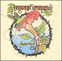 Sugarbird von June Star