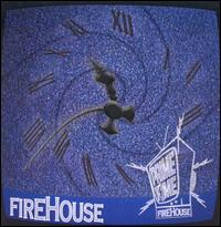 Prime Time von Firehouse