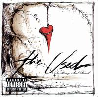 In Love and Death von The Used