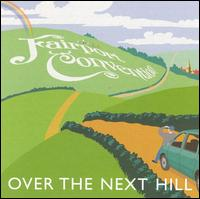 Over the Next Hill von Fairport Convention