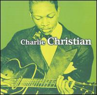 Guitar & Bass von Charlie Christian