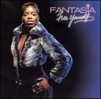 Free Yourself von Fantasia