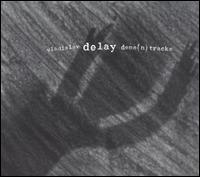 Demo(n) Tracks von Vladislav Delay