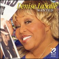Wanted von Denise LaSalle