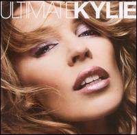 Ultimate Kylie von Kylie Minogue