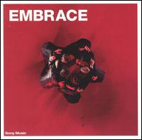 Out of Nothing von Embrace