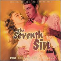 Seventh Sin [Original Motion Picture Soundtrack] von Miklós Rózsa