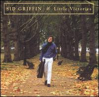 Little Victories von Sid Griffin