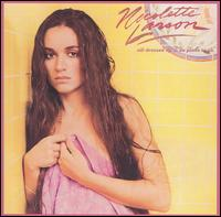 All Dressed Up & No Place To Go von Nicolette Larson