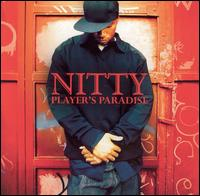 Player's Paradise von Nitty