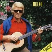 Gold Collection [EMI] von Heino